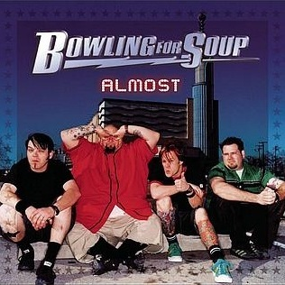 Almost – Bowling For Soup