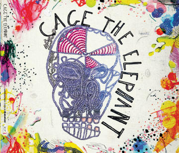 Ain't No Rest For The Wicked – Cage The Elephant