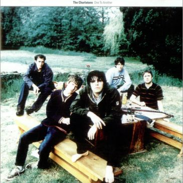 One To Another – The Charlatans