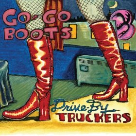 Everybody Needs Love – Drive By Truckers
