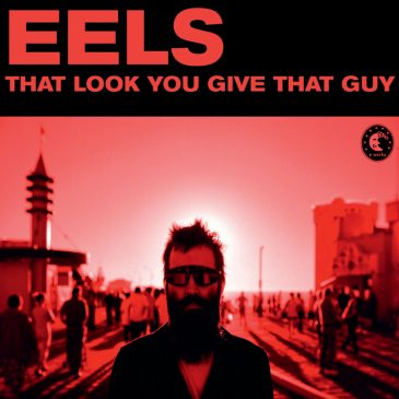 That Look You Give That Guy – Eels