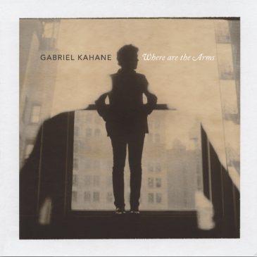 LA – Gabriel Kahane