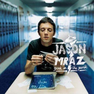 Plane – Jason Mraz