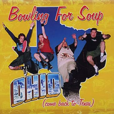 Ohio – Bowling For Soup
