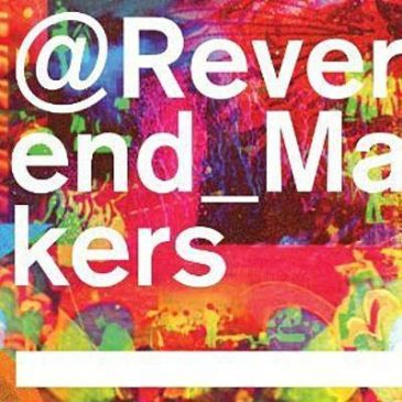 Shine The Light – Reverend And The Makers