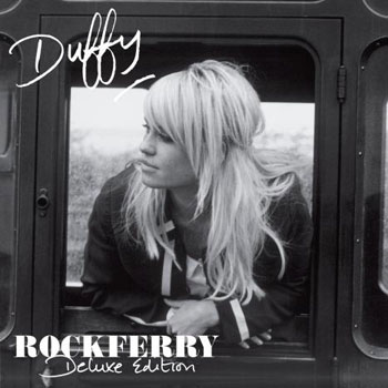 Syrup And Honey – Duffy