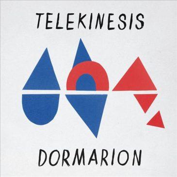 Power Lines – Telekenesis