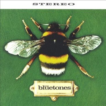 Slight Return – The Bluetones