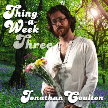 Code Monkey – Jonathan Coulton