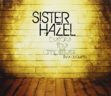 Your Winter – Sister Hazel